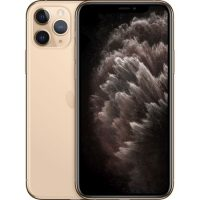 Telefon Mobil Apple iPhone 11 Pro