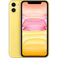 Telefon mobil Apple iPhone 11