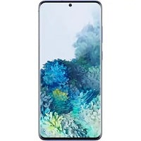 Telefon mobil Samsung Galaxy S20 Plus
